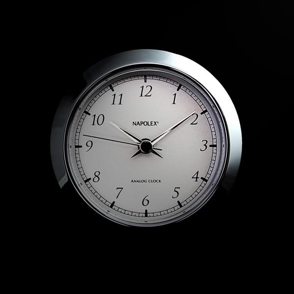 【用途で選ぼう】おススメのアナログ時計を厳選して紹介!!のサムネイル画像