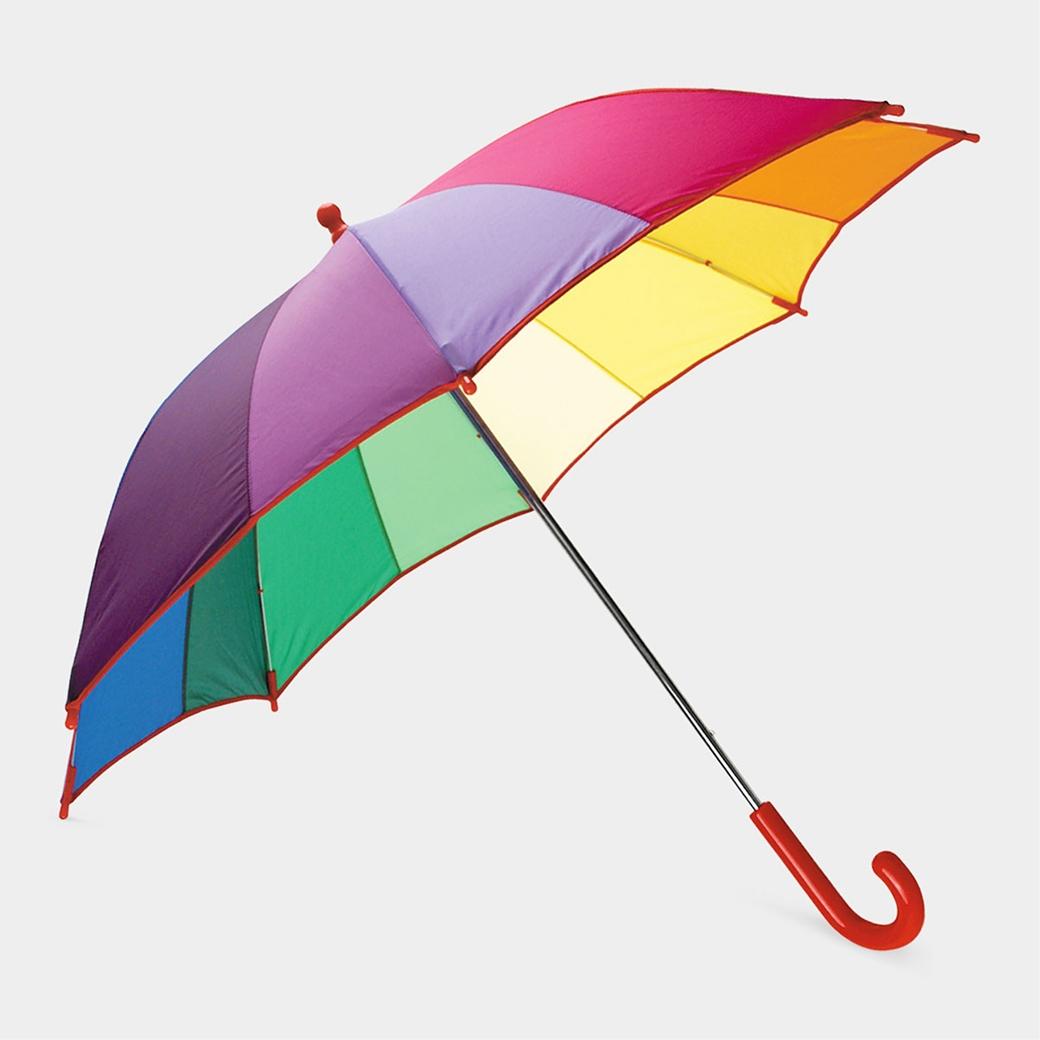 雨の日のおでかけ携行必須アイテム☆おすすめの傘を一挙公開☆のサムネイル画像