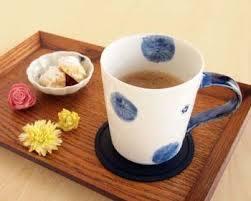 おしゃれな和食器で普段の食事を素敵に演出してみませんか?のサムネイル画像
