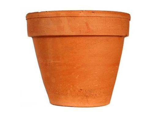 デザイン性バツグン!最新のオシャレな植木鉢をご紹介!(画像アリ)のサムネイル画像