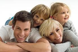 こんなリビングがある家に住みたい!!!家族が笑顔になれる画像集♪のサムネイル画像