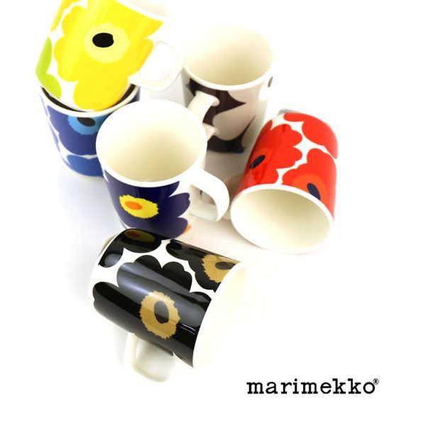 かわいい北欧マグカップ!絶対ほしくなる北欧マグカップ紹介!のサムネイル画像