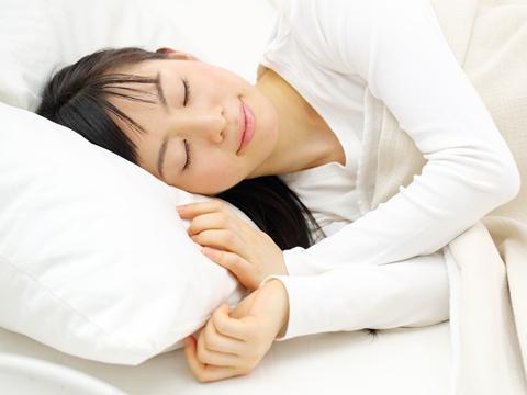 疲れた身体を癒す必須安眠アイテム☆おすすめの枕を紹介します♪のサムネイル画像
