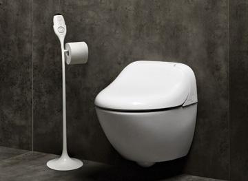 トイレをおしゃれにする為に揃えておきたいグッズたちを集めました!のサムネイル画像