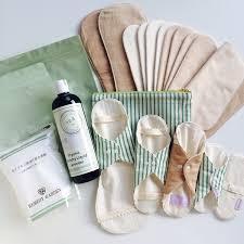 【女性の味方】ひと手間かける 布ナプキンを女性におすすめの理由のサムネイル画像