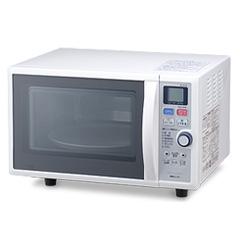 【家電製品】電子レンジの人気おすすめ商品をご紹介します!!のサムネイル画像