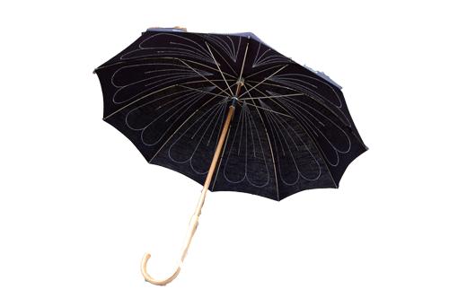 初夏からの必需品!今年の日傘はどれにする?おすすめの日傘は?のサムネイル画像