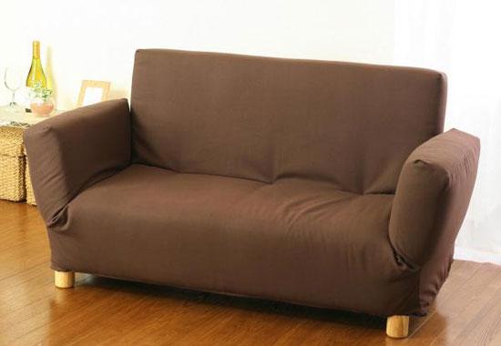 人気のソファー特集!3種類のおすすめソファーを紹介します。のサムネイル画像