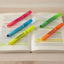 おしゃれでかわいい文具で楽しく仕事や勉強に励みましょう☆のサムネイル画像