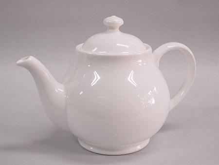 おしゃれなティーポットでお茶を楽しもう♪おすすめのブランド紹介のサムネイル画像