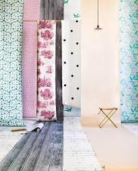 DIY初心者歓迎☆おしゃれな壁紙にして自分好みの部屋作りを!のサムネイル画像