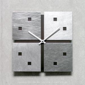 1日に何度も見る時計だからおしゃれがいい‼すてき壁掛け時計画像集のサムネイル画像