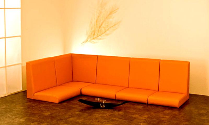 おすすめのローソファー特集!人気のローソファーをまとめました。のサムネイル画像