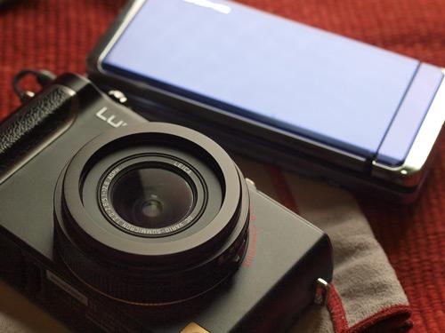 イベント事はこれで決まり!おすすめのデジタルカメラランキング!のサムネイル画像