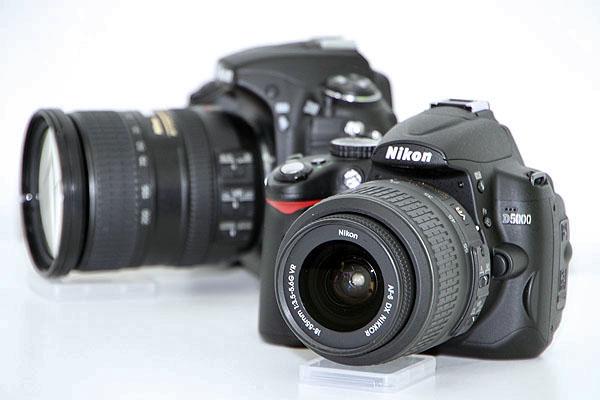 【おすすめ!一眼レフカメラ特集】綺麗に撮れる!売れ筋商品を紹介のサムネイル画像