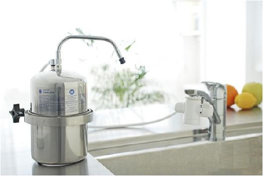 【おすすめ浄水器はコレで決まり!】人気の浄水器を紹介します!のサムネイル画像