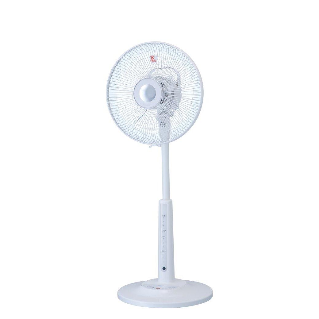 【扇風機の人気商品はどれ?】おすすめの扇風機を紹介します!のサムネイル画像