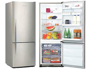 【最新!冷蔵庫ランキング発表】売れている冷蔵庫は、ズバリこれ!のサムネイル画像