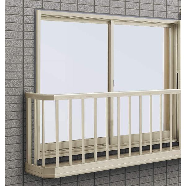 大切な子供を窓の転落事故から守る!窓の転落防止の対策とは?のサムネイル画像