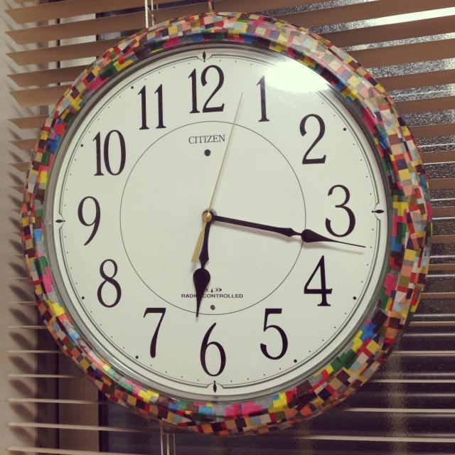 おすすめ いろいろな電波時計 プレゼントで喜ばれるものは?のサムネイル画像