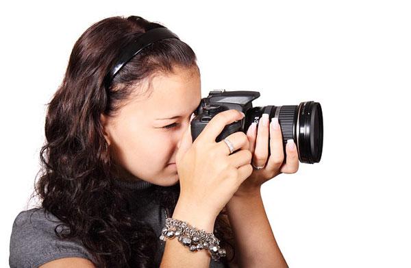 【コスパ?軽さ?安さ?】目的から選ぶ一眼レフランキング!のサムネイル画像