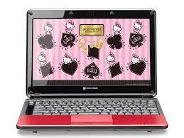 自分専用のデスクトップpcが欲しい!おすすめのpcを紹介しますのサムネイル画像