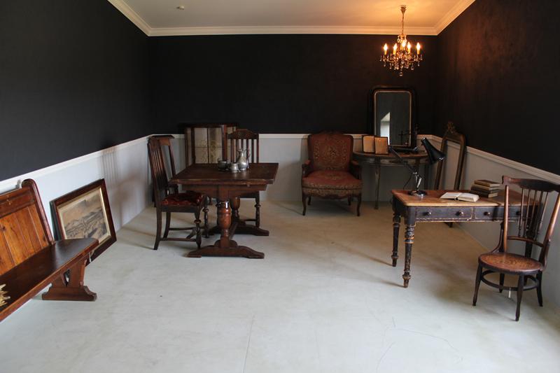 家具をレンタルで揃えましょう。単身赴任や学生さんに、最適!のサムネイル画像