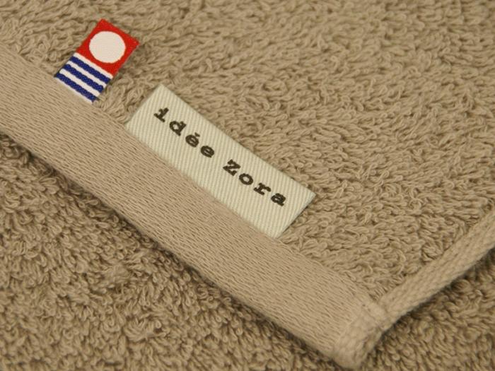 今治タオルを買う前に知っておきたいバスタオルの選び方・使い方のサムネイル画像