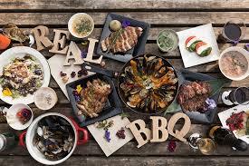 夏と言えばバーベキュー!!!美味しい食材を教えちゃいます!のサムネイル画像
