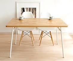 おしゃれな家具いっぱい☆見てるだけでも幸せになれるテーブル各種!のサムネイル画像
