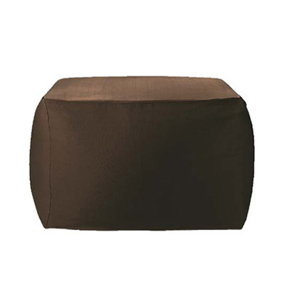心地よすぎる座り心地。話題の無印良品の体にフィットするソファのサムネイル画像