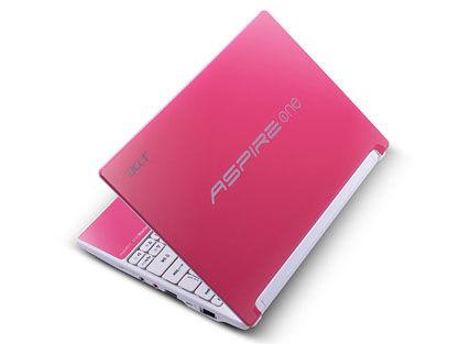【激安ノートPC特集!】とにかく安いノートPCを集めてみました。のサムネイル画像