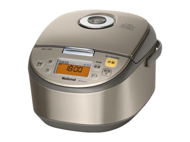 【おいしい銀シャリ】最新!!あなたにおすすめの炊飯器を紹介!のサムネイル画像