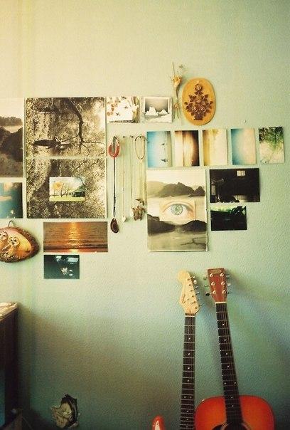 撮った思い出をおしゃれなフォトアルバムに、大切に収めませんか?のサムネイル画像