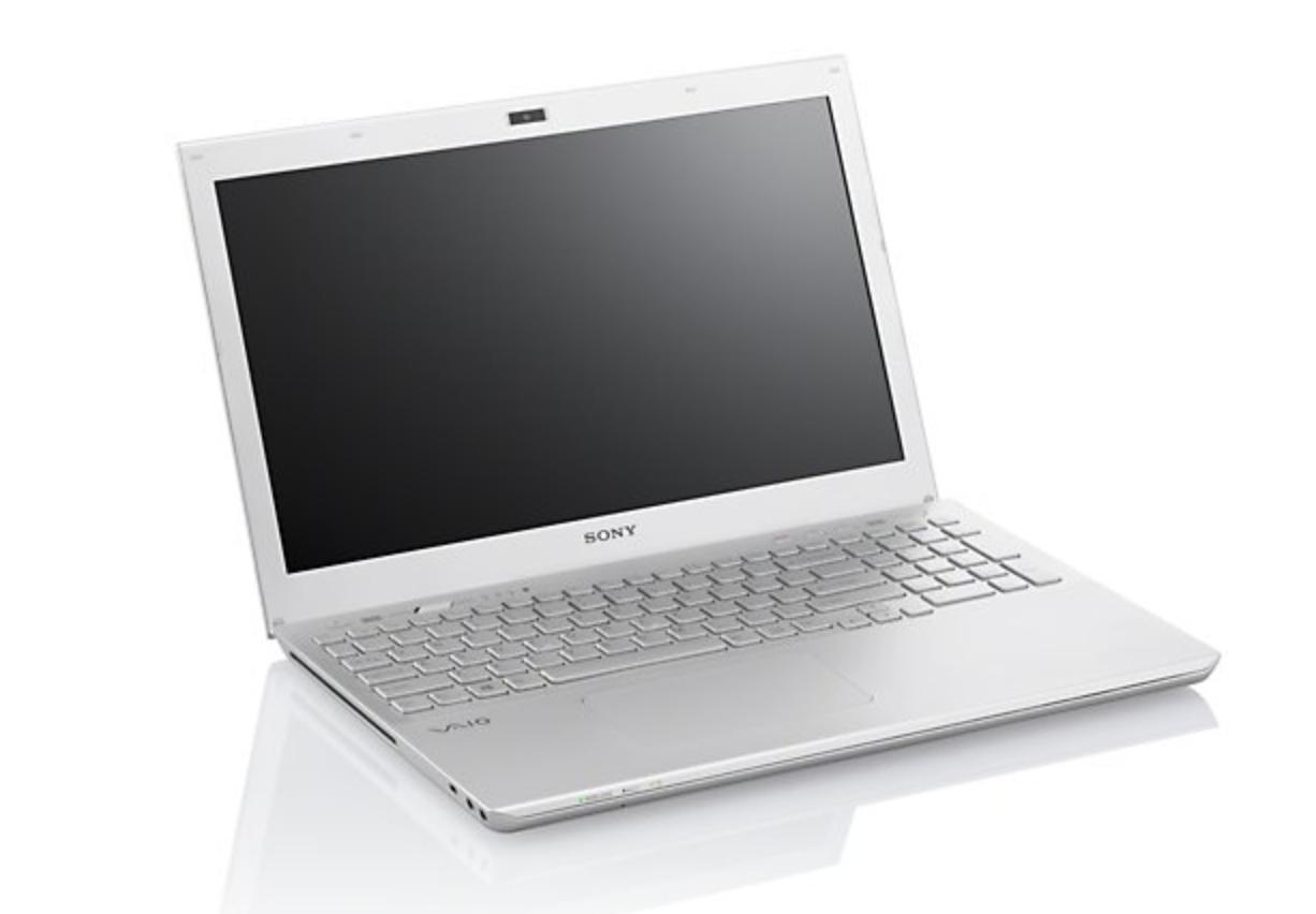 【新生活にぴったり!】おすすめのノートパソコンをご紹介!!のサムネイル画像