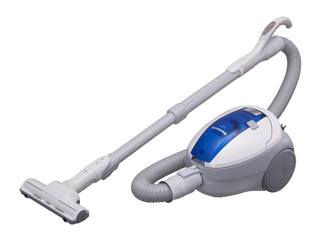 【お部屋をキレイキレイ】おすすめの掃除機ランキングを発表します!のサムネイル画像