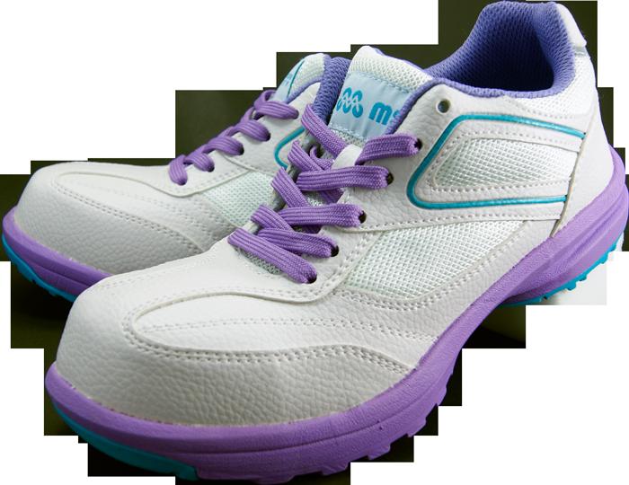 仕事の安全は足元から。作業に欠かせないおしゃれな安全靴を紹介のサムネイル画像