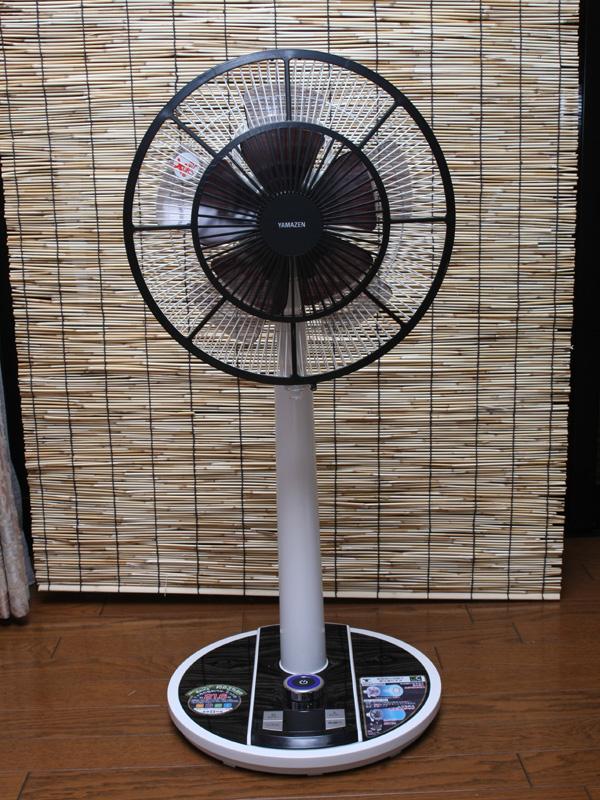 扇風機の価格はどれくらいなの?おすすめの扇風機を紹介しますのサムネイル画像