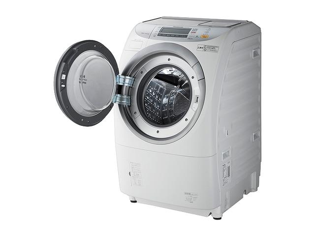 パナソニックの洗濯機特集!パナソニックの洗濯機、売れ筋はどれ?のサムネイル画像