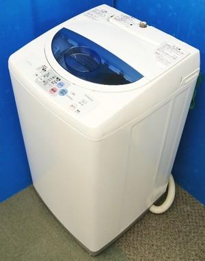 日立の洗濯機が話題に!今、注目の日立の洗濯機を紹介します。のサムネイル画像