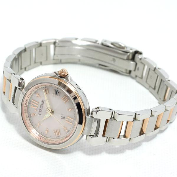 シチズンの腕時計は女性におすすめ!人気のレディース腕時計を紹介のサムネイル画像