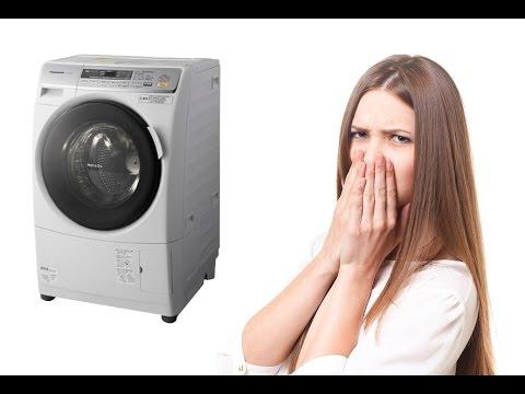 洗濯機?排水口?臭いや詰りどうする?洗濯機の排水口トラブル対処!のサムネイル画像