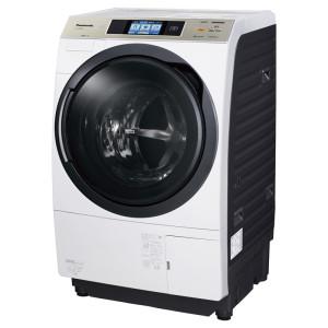 おすすめ洗濯機特集♪お手頃価格なものから使いやすいものをご紹介のサムネイル画像