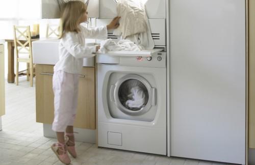 とにかく今人気の洗濯機をご紹介していきます!あなたの好みは?のサムネイル画像