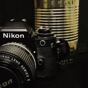 本格的にカメラやりたい方!一眼レフカメラの選び方教えますのサムネイル画像