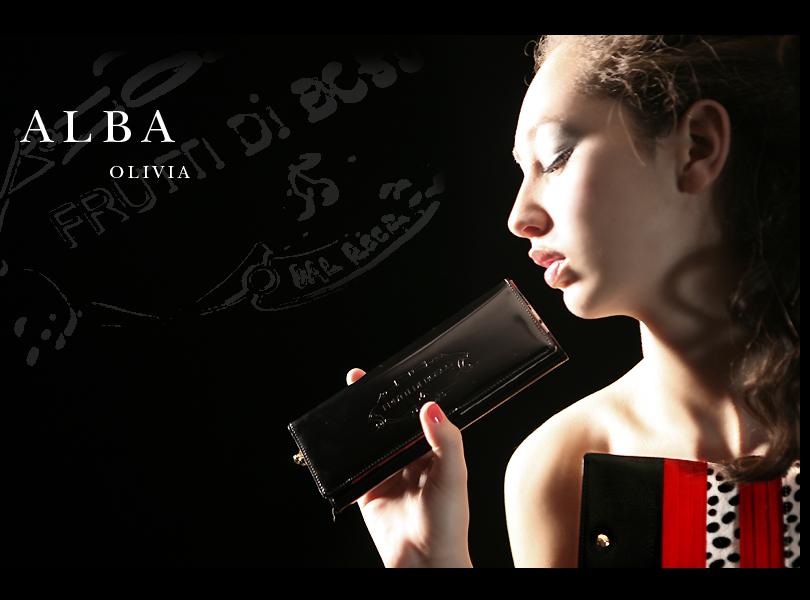 【金運も上昇♪】セクシーで可愛い!黒色のおすすめお財布☆のサムネイル画像
