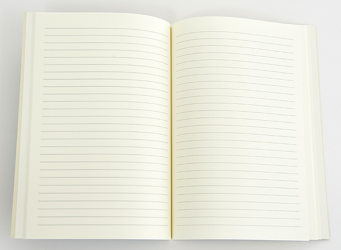 勉強や仕事に便利な文具です☆おすすめのノートを紹介します☆のサムネイル画像