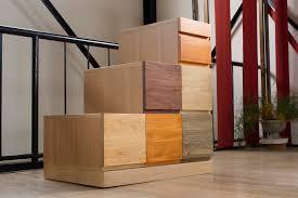 家具・チェスト大特集!様々なシチュエーションでも使えます♪のサムネイル画像