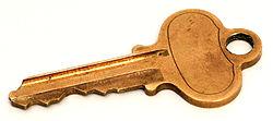 かわいいレディースのキーリングを探しているあなたにおすすめ!のサムネイル画像