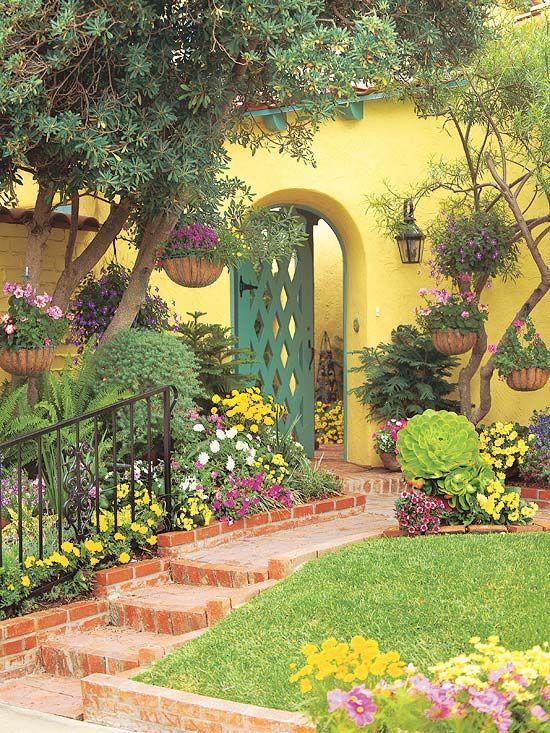 憧れのマイホームに素敵なエクステリアデザインを考えてみましょうのサムネイル画像